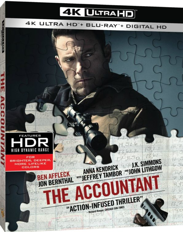 AccountantBlu-rayBoxUHD