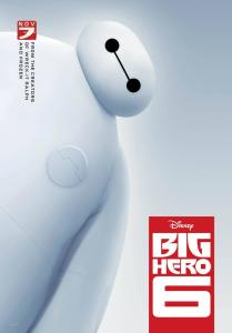 Big_Hero_6_13
