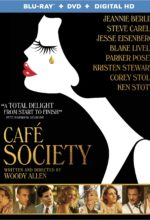 CAFE_SOCIETYbluBox