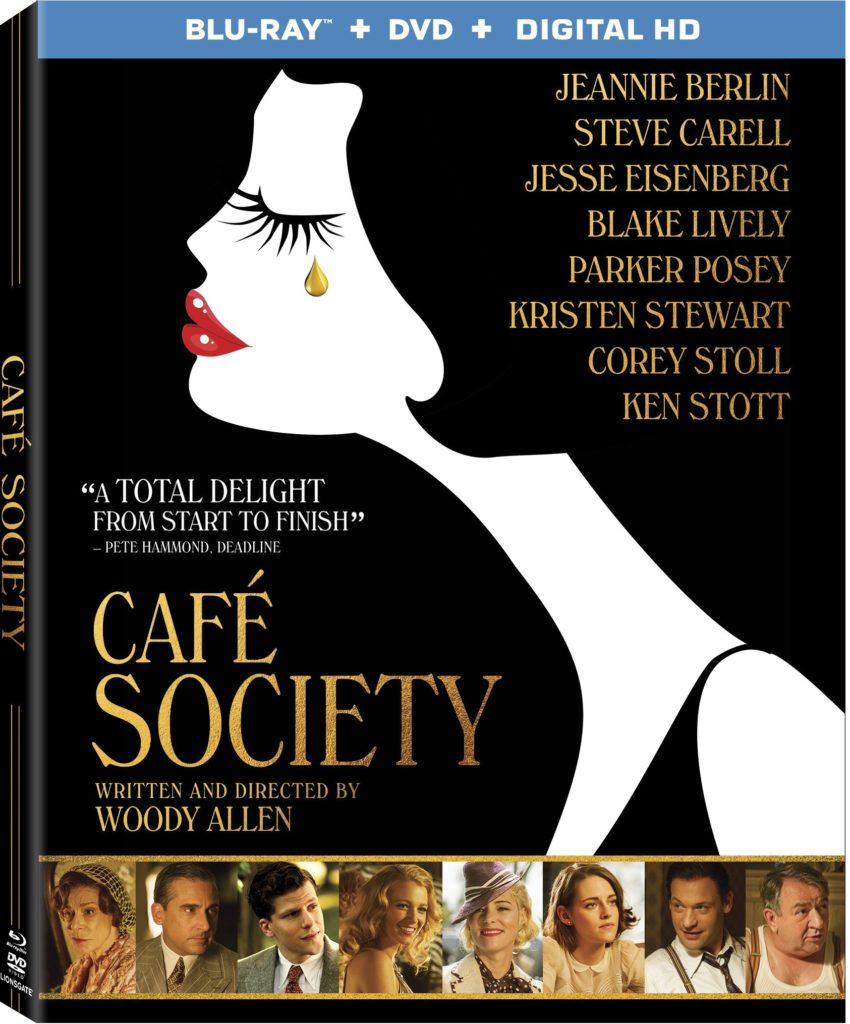 CAFE_SOCIETYbluBox