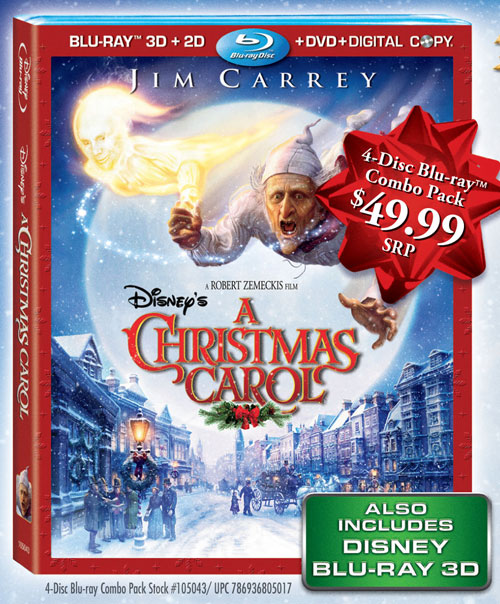 ChristmasCarol3DBlu