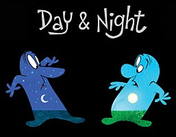Day_and_Night_title