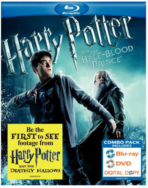HarryPotterHalf-BloodBoxHiRez474x600