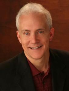 Scott Hettrick