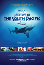 IMAX_JourneyToTheSouthPacific_Keyart