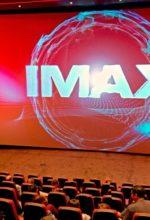 IMAXcarnival