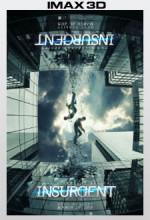 Insurgent_IMAX3D
