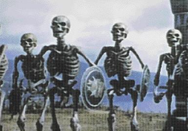JasonArgoSkeletons
