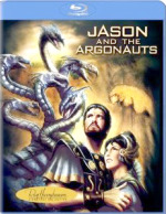 JasonArgonauts150x194