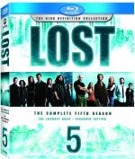 Lost5BoxThumb