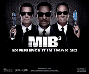 27 Men In Black 3 HD Wallpapers | Backgrounds - Wallpaper Abyss