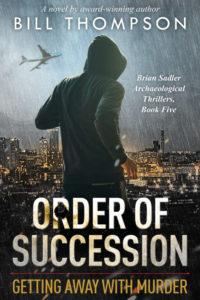 OrderSuccessionCover