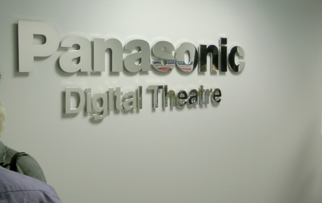 PHLopenHouse2-5-15digitalTheaterSign