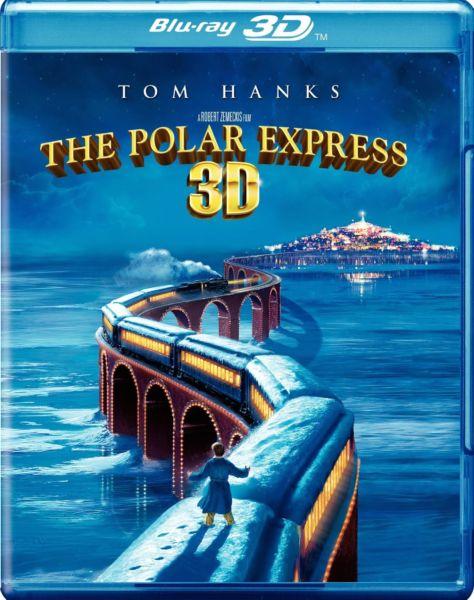 A Christmas Carol Movie Versions