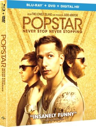 popstarbox