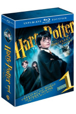 PotterUltimateBox150x225