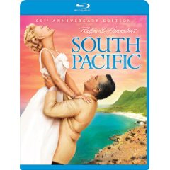 SouthPacific50th