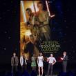 Disney's Star Wars explosion + Pirates, Marvel, more
