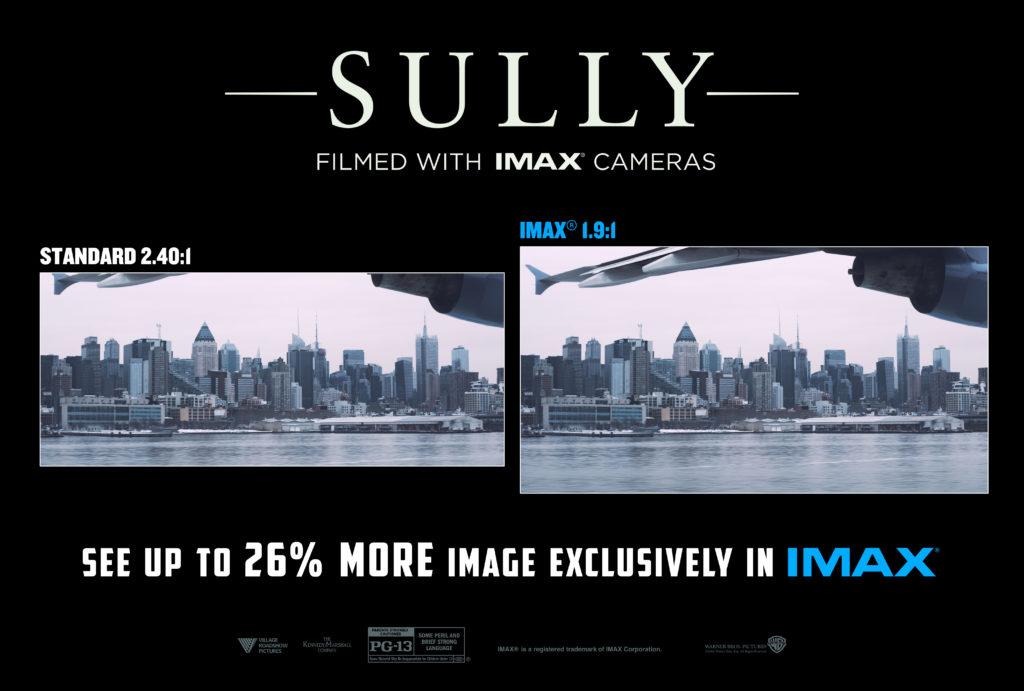 Sully_AspectRatioImage_Image_Plane