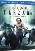 Tarzan3DultraBox