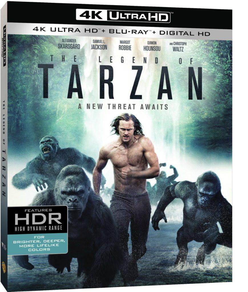 Tarzan4Kbox