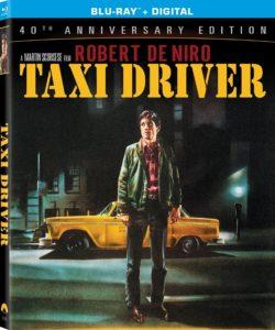 taxidriver40thblubox