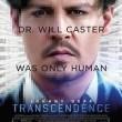 TranscendenceAtmos