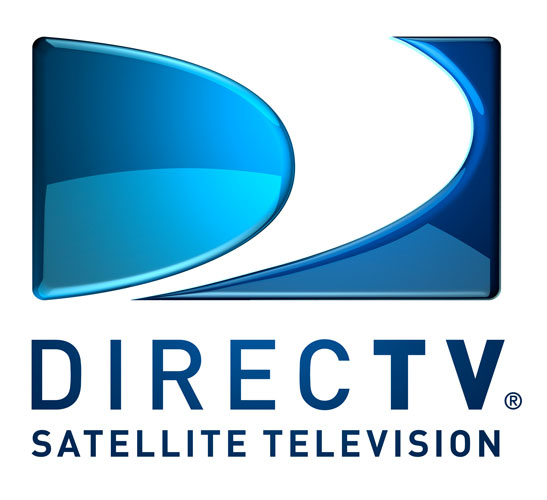 DirecTV 2010: Three 3D, 200+ HD