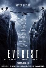 everest_poster_large_1020.0