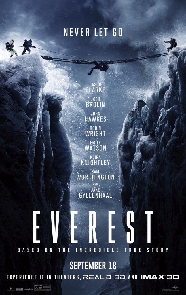 everest_poster_large_1020.0
