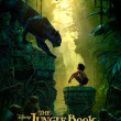 Jungle Book's 3D swings to huge opening