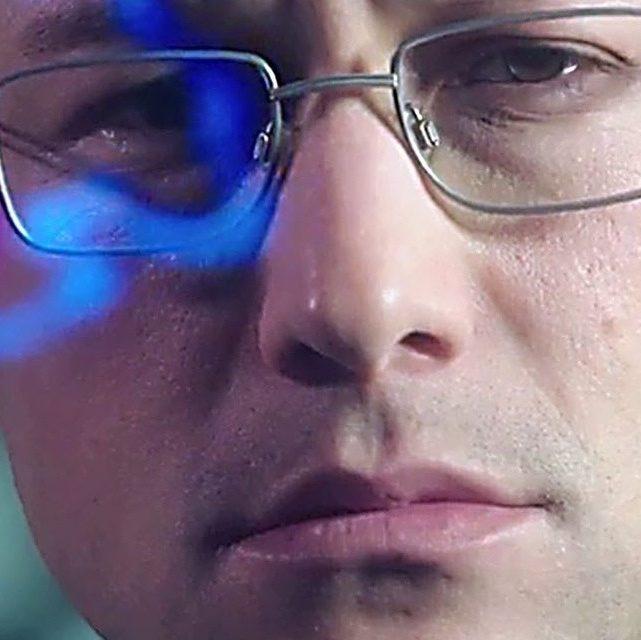 Snowden movie