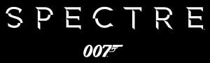 spectre-Title-007_0k_AW_Spectre_rgb