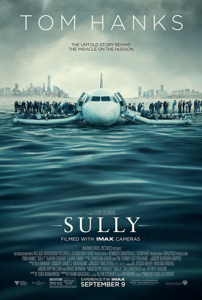 sully-movie-poster-2